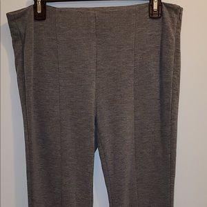 CAbi Ladies Pants